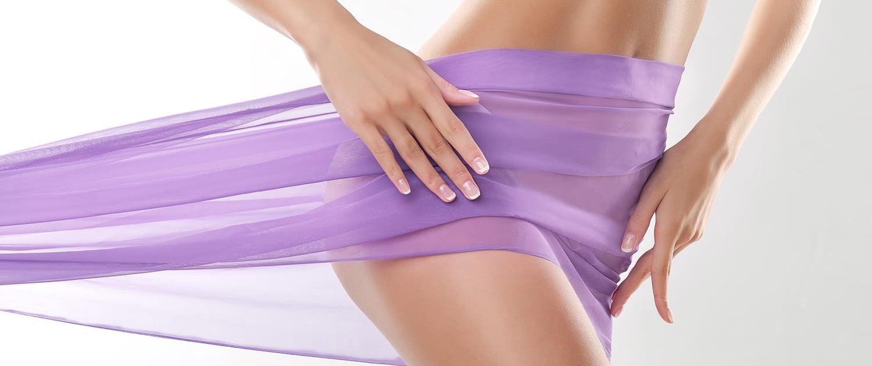 Genital Lazer Uygulamaları - Op. Dr. Sibel Malkoç