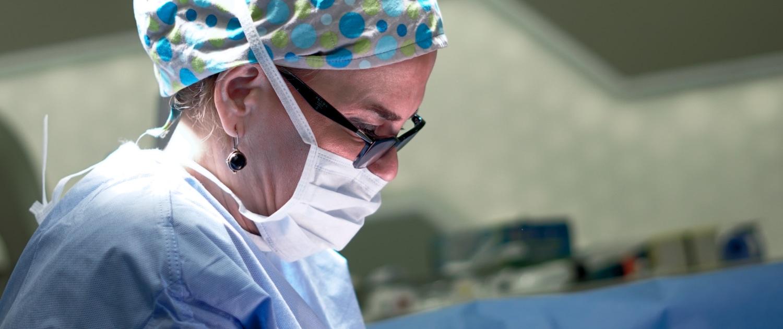 Genital Estetik - Op. Dr. Sibel Malkoç